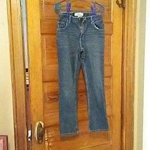 Jrs jeans